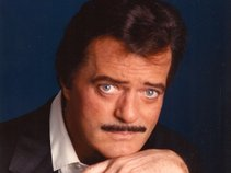 Robert Goulet The Man and His Music