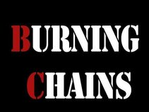 Burning Chains