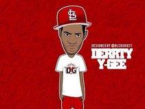 Derrty Y-Gee