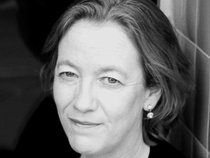 Marjorie Bunday, Contralto