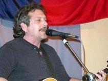 Patrick Sigel