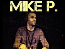 Mike P.