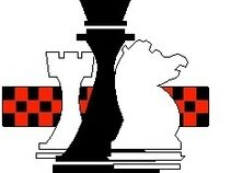 Playing Chess CBB  (Classic Blues Band)