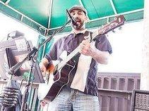 Tony Carchia Acoustic