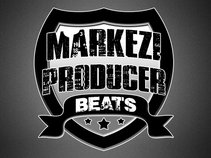 Markezi Producer