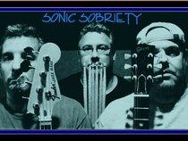 Sonic Sobriety