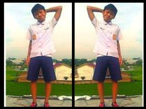 Babang Simple