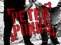 PETERPUNKS