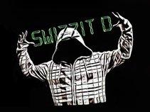 Swizzit D