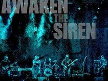 Awaken The Siren