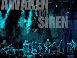 Image for Awaken The Siren