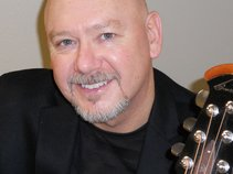Mike Sartwell - Songwriter
