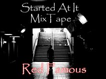 Red Famous