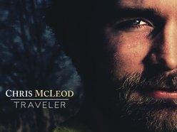 Image for Chris McLeod