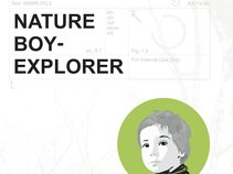 Nature Boy Explorer