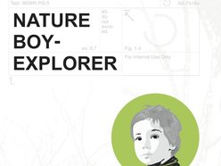 Image for Nature Boy Explorer