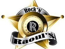 Rock'n Raouls