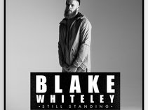 Blake Whiteley