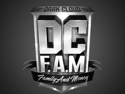 Image for DC FAM