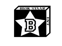 BLOK STAARS