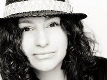 Christina Cataldo