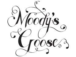 Moody's Goose