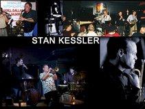 Stan Kessler