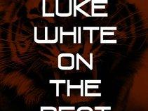 Luke White