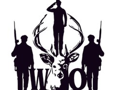Image for Warrior Outdoors Television Show
