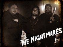 The Nightmares