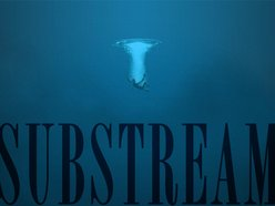 Image for Substream