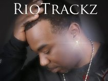 RioTrackz