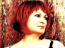 Trish Mairet