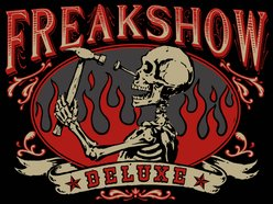 Image for FreakShow Deluxe