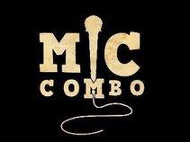 M.I.C COMBO