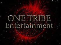 One Tribe Entertainment