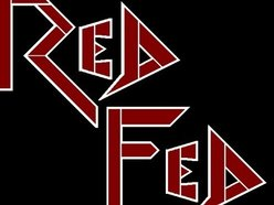 Image for Red Federation