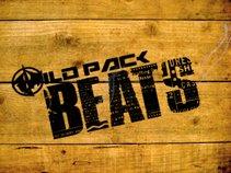 Wild Pack Beats
