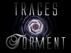 Traces of Torment