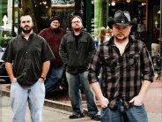 The Vandal Band