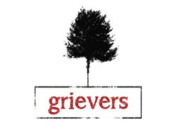 Image for grievers