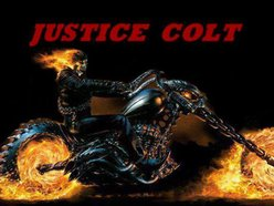 The Justice Colt Band