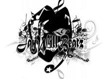 JayWillBeatZ