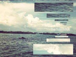 TheTidePools