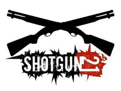 ShotGun 21