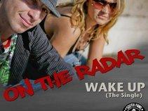 On the Radar: Nicole Hataway & J-Rev