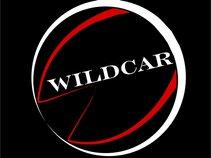 Wildcar
