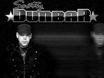 Scotty Dunbar