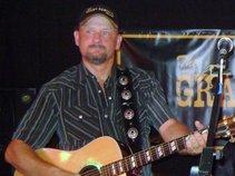 Grant Daniels Band