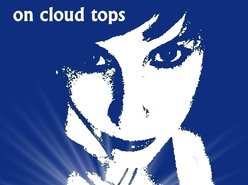 Image for On Cloud Tops